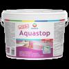 Однокомпонентная Гидроизоляционная Мастика 4кг Eskaro Aquastop Hydro