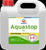 Грунт-Влагоизолятор 3л Eskaro Aquastop Bio с Добавлением Биоцидов Концентрат