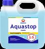 Грунт-Влагоизолятор 10л Eskaro Aquastop Концетрат