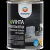 Декоративно-Защитное Средство 0.9л Eskaro Saunavaha Vihta для Деревянных Банных Поверхностей