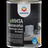 Декоративно-Защитное Средство 0.45л Eskaro Saunavaha Vihta для Деревянных Банных Поверхностей