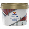 Краска 9л Eskaro Katto для Оцинкованных и Металлических Поверхностей