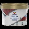 Краска 2.7л Eskaro Katto для Оцинкованных и Металлических Поверхностей