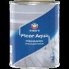 Краска для Полов 2.7л Eskaro Floor Aqua