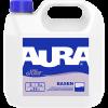 Универсальный Грунт Глубокого Проникновения Aura 1л Unigrund Basen для Наружных и Внутренних Работ