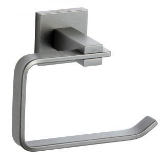 Держатель для туалетной бумаги Savol S-06552Q графит
