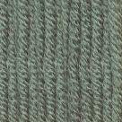 фото Пряжа COOL WOOL BIG Lana Grossa цвет 985