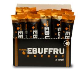 EBUFF Energy 1 порция
