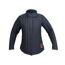 HEMA Куртка Neyman Standart 800N