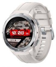 Умные часы Honor GS Pro KAN-B19