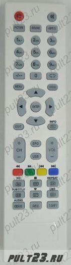 AKAI LEA-28U62W, TELEFUNKEN TF-LED24S40T2, TF-LED22S67T2, TF-LED28S58T2