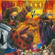 CORROXXXION - Virus letales [proCDr]