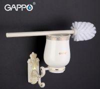 Ершик настенный Gappo G3510