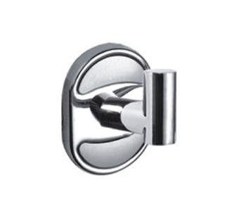 Крючок Frap F1905-1