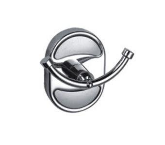 Крючок двойной Frap F1905-2