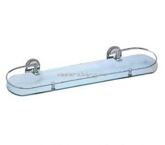 Полка для ванной Frap F1907-1