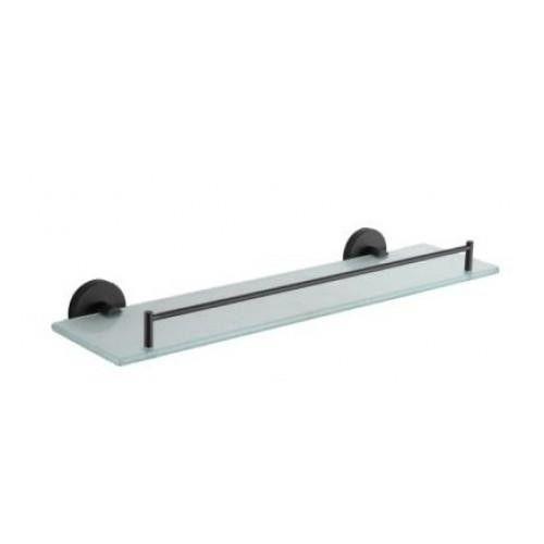 Полка для ванной Frap F30207