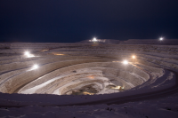 2019.07.08_Diamonds & rust. Алроса. Прогноз 2019 [NZT Rusfond]