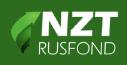 Еженедельный обзор рынка 2020.01-02 [NZT Rusfond]
