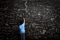 Математика финансов (Феликс Сидохин)