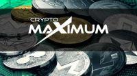Обучение криптотрейдингу. Обучение торговле криптовалютой. INDIVIDUAL PRO (CryptoMaximum)