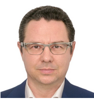 [2stocks] В ожидании рецессии. Октябрь 2019(Кирилл Тремасов)