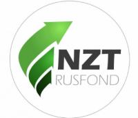 [2stocks.ru] Самые хайповые идеи на рынке США от NZT Rusfond (Игорь Шимко, Сергей Попов)