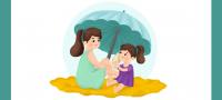 [«MY ENGLISH BABY»]ЛЕТНИЙ БЛОК Электронное методическое пособие'Summer Holidays 3.0'(Мария Елисеева)