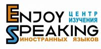 [Udemy] Онлайн курс разговорного английского (Виктория Чистова)
