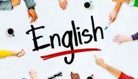 [Udemy] Разговорный английский легко и интересно (Диана Грищенко)