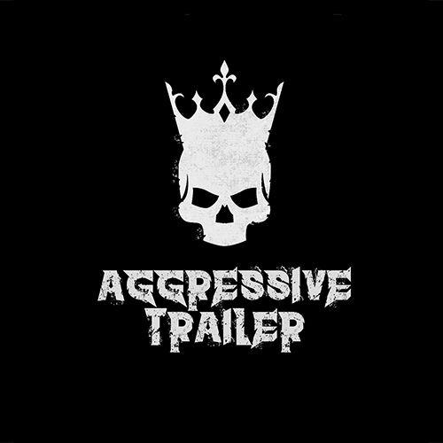 Как писать агрессивные трейлеры для Audiojungle с прибылью 70-350$ с трека [StockAcademy]