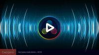 Работа со звуком в Davinci Resolve (Артур Орлов)