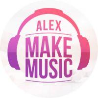 Урок по AudioJungle от elite author (Alex_MakeMusic)