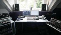 Выбор оборудования для домашней студии (Никита Сталкер)