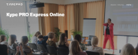 [Vocal Academy]30 дневный онлайн курс по западному вокалу Pro express