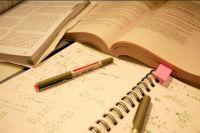 [Школа Шаталова] Геометрия 8-9 класс (планиметрия) (В.Ф. Шаталов)