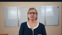 [Udemy] ЕГЭ по математике на 85+ баллов в 2021 году (Ирина Рузаева)