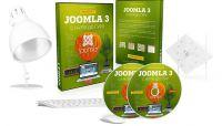 Joomla 3 с Нуля до Гуру (Олег Касьянов)