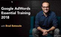 [Lynda.com] Google AdWords самое необходимое (Lynda.com)