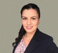 [Клерк] Как бухгалтеру уйти в аутсорс: пошаговая инструкция (Лариса Магафурова)
