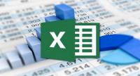 [Специалист] Организация бюджетного контроля в MS EXCEL. 2020 (Светлана Казакова)