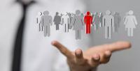 [Специалист.ru] Кадровая работа в современной организации в 2020 г. Уровень 1 (Светлана Чеботарева)