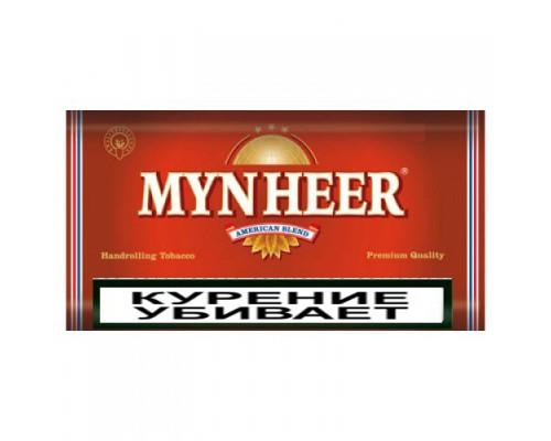 Mynheer American Blend