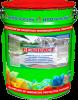 Наливной Пол Эпоксидный 2-х комп. Краско Бетоласт 25кг Серый, Полуматовый, Самонивелирующийся, Износостойкий