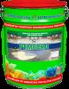Ремонтный Эпоксидный Ровнитель Краско Ремосил 25кг для Бетонных Полов, Толщина Нанесения до 1 см
