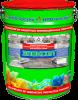 Грунт-Пропитка Водно-Эпоксидная 2-х комп. Краско Эпоксол 20кг для Бетонных Полов, Гидроизолирующая
