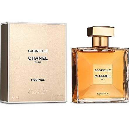 Chanel Gabrielle Essence 100 мл (EURO)