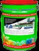Грунт-Эмаль Полиуретановая 2-х комп. Краско Полиуретол 20S (УФ) 20кг Серая, Матовая, Антикоррозионная