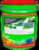 Грунт-Эмаль Полиуретановая 2-х комп. Краско Полиуретол (УФ) 20кг Глянцевая, Защиты Металла от Коррозии
