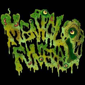 MENTAL FUNERAL - Mental Funeral CDrEP